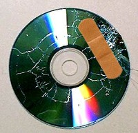 cds obsolete