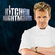kitchennightmares