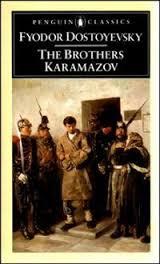 Brotherskaramazov