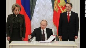 from CNN.com http://www.cnn.com/2014/03/27/opinion/menendez-russia-sanctions/