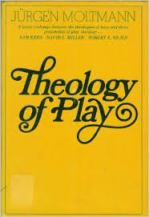 Theology of play