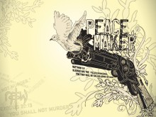 From: http://www.marcusjlewis.com/2011/04/19/are-you-a-peace-maker/