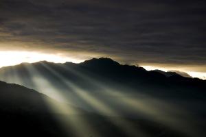 light_over_creation