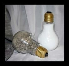 salt_and_light