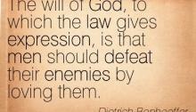 love_enemies_bonhoeffer